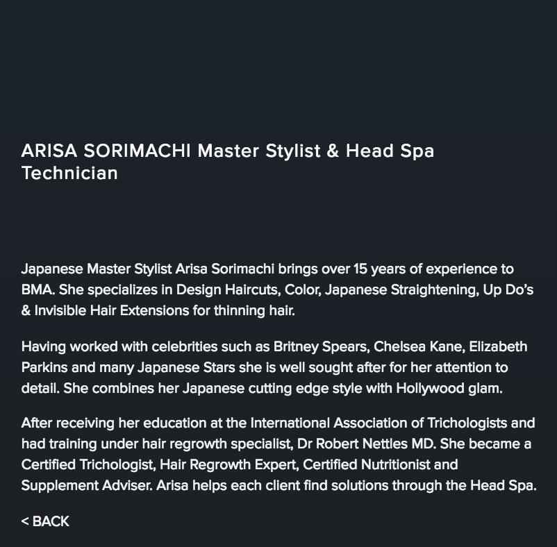 Arisa Sorimachi-Bio.png