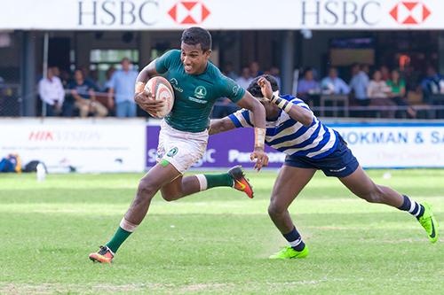 Homepage_Rugby_Thumbnail_.jpg