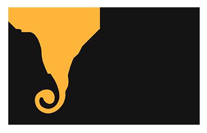 k-farmer-dutjahn-f-logo.png