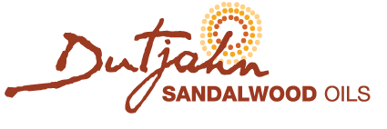 Dutjahn-Sandalwood-Oils-Logo-RGB.png