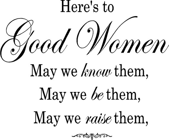 march-8-international-womens-day-sayings-2.jpg