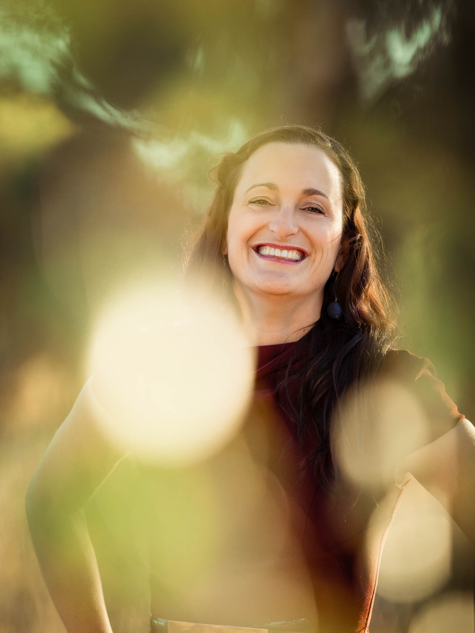 Susan Jacobs Photography_Janine Milne_Personal Branding_Web Ready-9.jpg