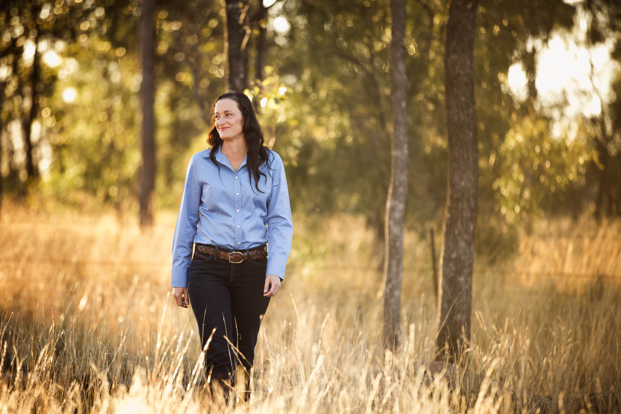 Susan Jacobs Photography_Janine Milne_Personal Branding_Web Ready-20.jpg