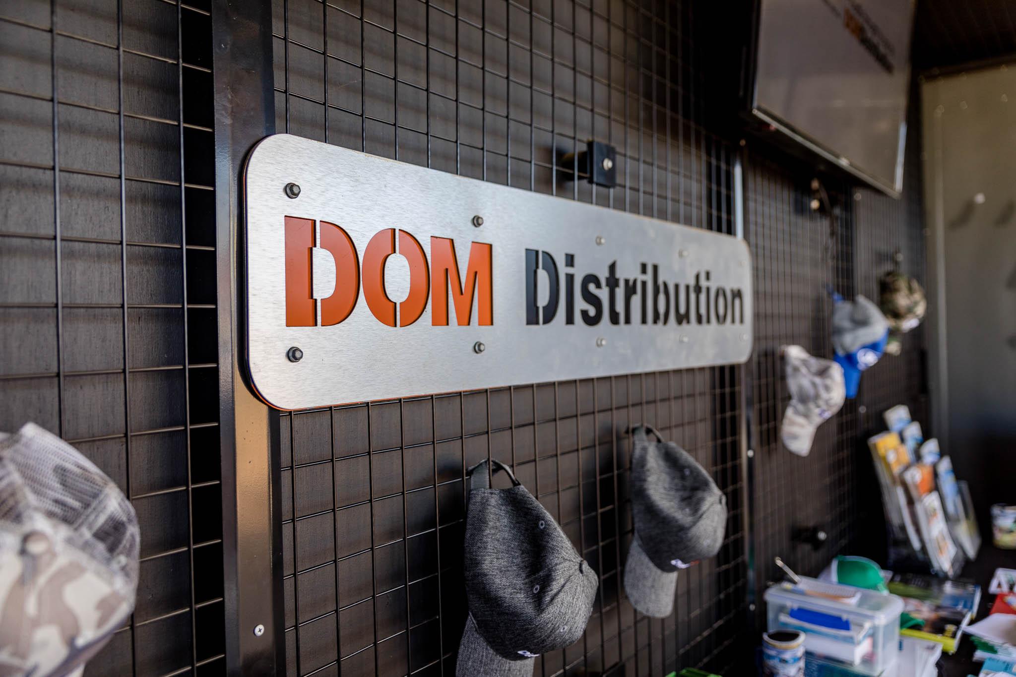 DOM Dist_Web Ready_FarmFest18-36.jpg