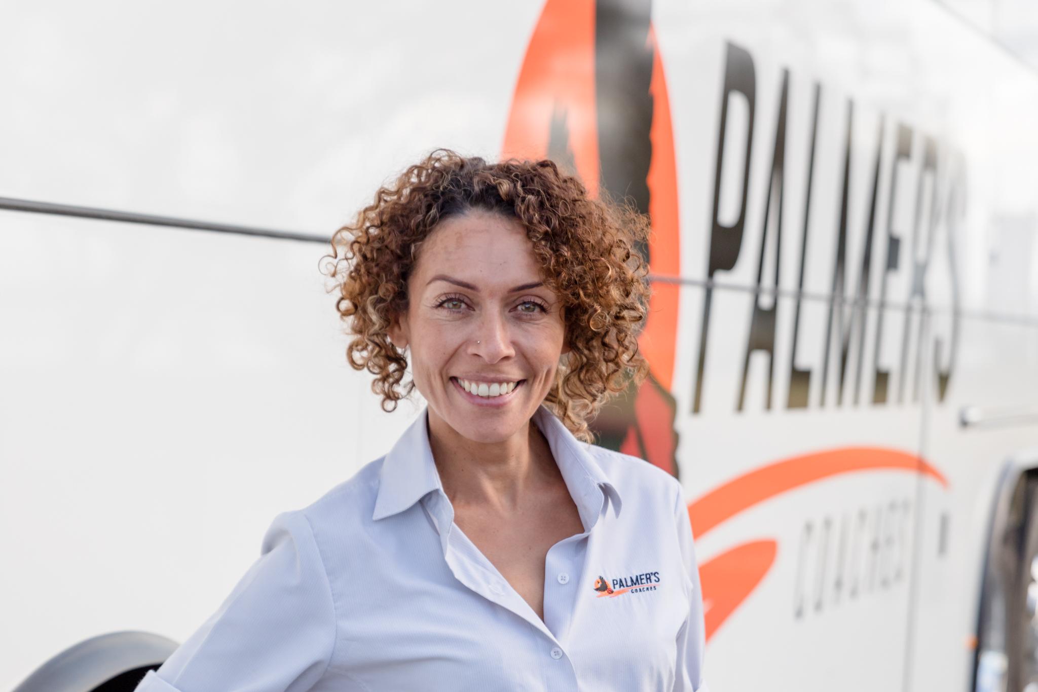 Web Ready_Palmers Coaches_Gold Coast-4.jpg