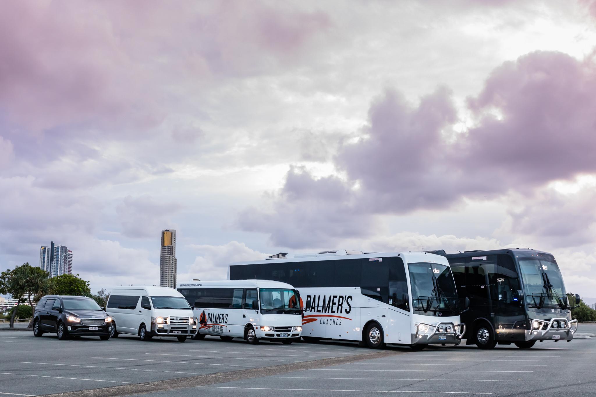 Web Ready_Palmers Coaches_Gold Coast-70.jpg