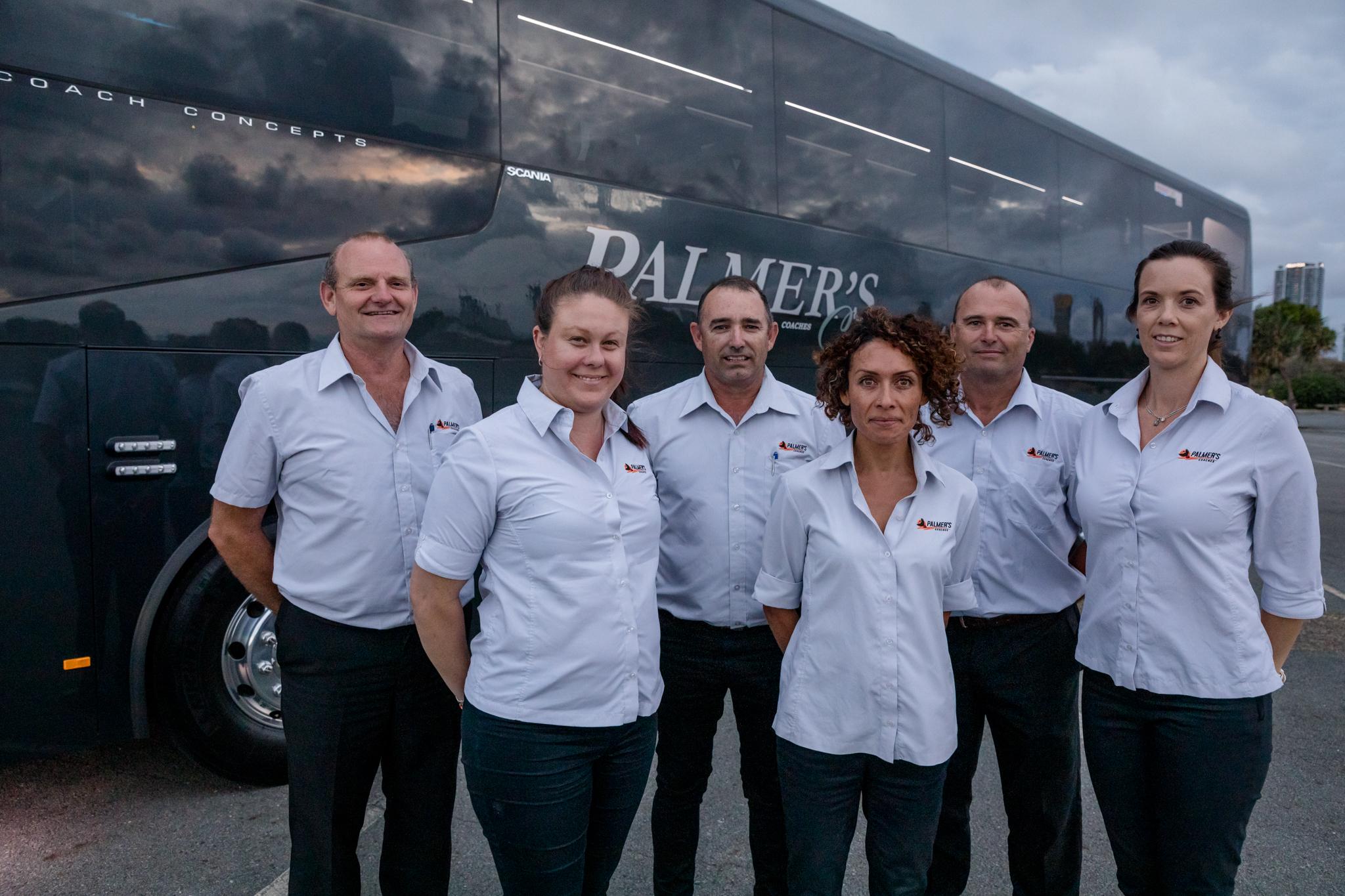 Web Ready_Palmers Coaches_Gold Coast-73.jpg