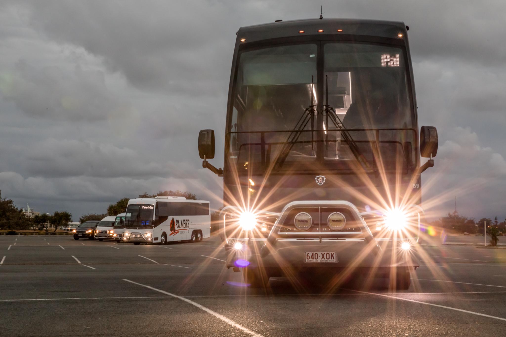 Web Ready_Palmers Coaches_Gold Coast-76.jpg