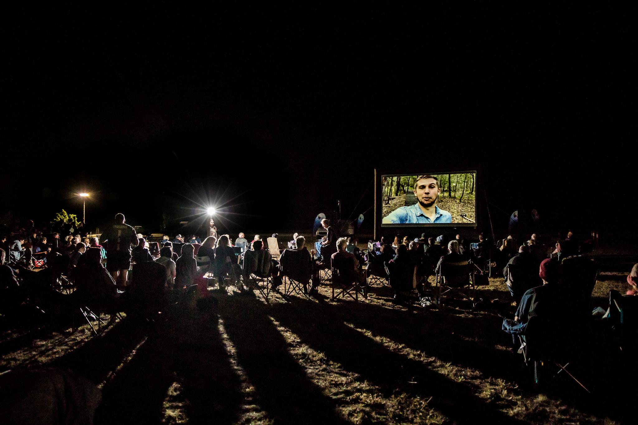Cinema_Camp Oven_Thursday Web Ready (74).JPG