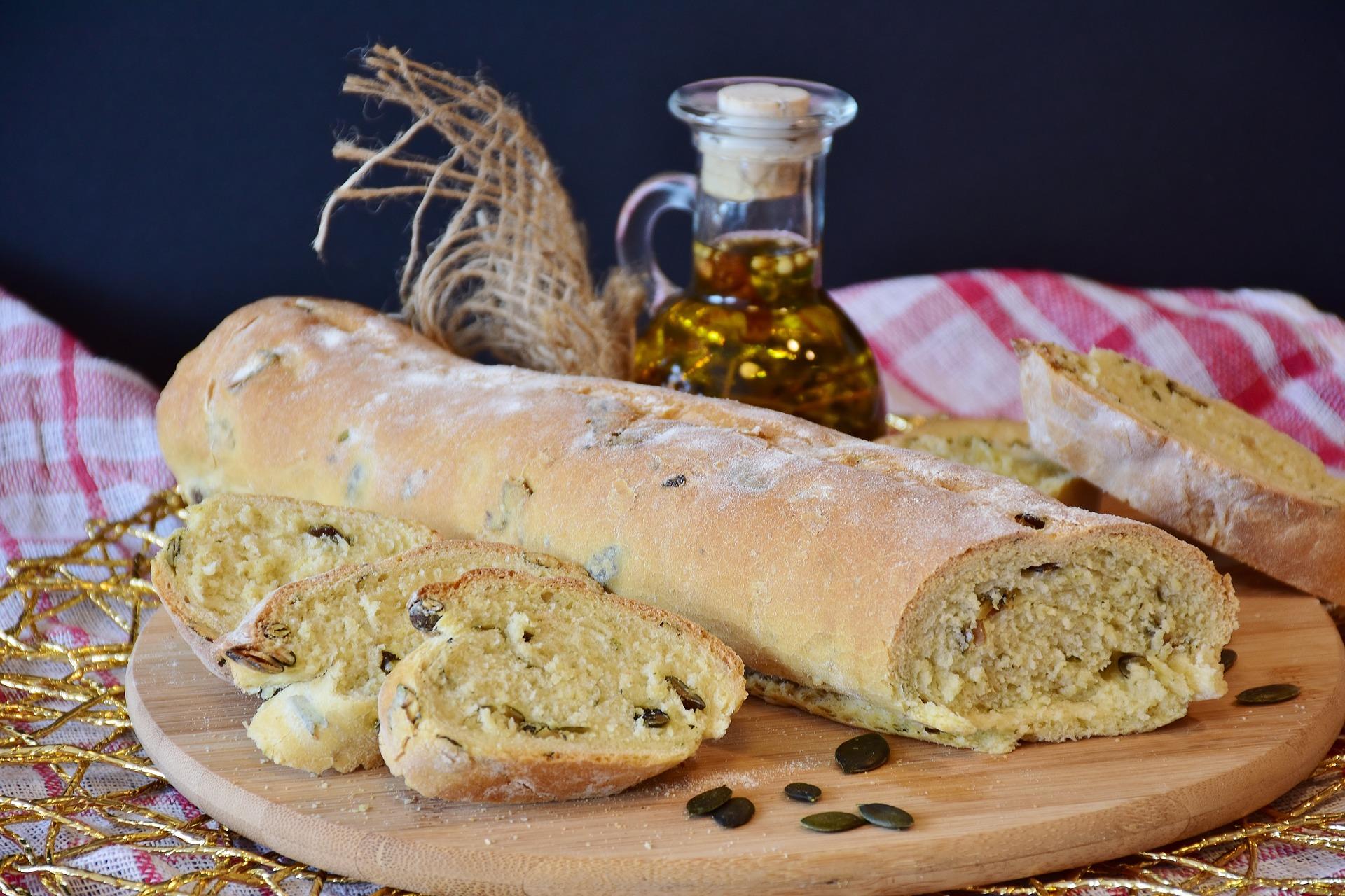 bread-2881871_1920.jpg