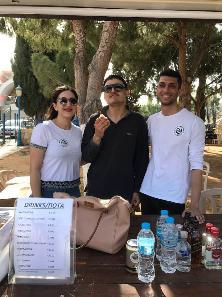 EASTER MONDAY 29TH APRIL AYIANAPA TRADITIONAL GAMES ETC WITH NEOLAIA  (5).jpg