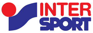 kund_intersport.png