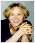 Svetlana P. Glinkina