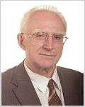 Viktor M. Polterovich