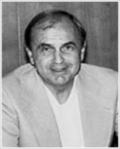 Sergey A. Aivazian