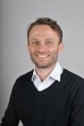 Peter Štrukelj