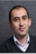Muran K. Alimuradov