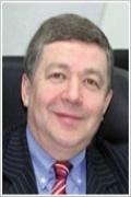 Ruslan S. Grinberg