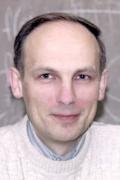 Andrej Oshemkov