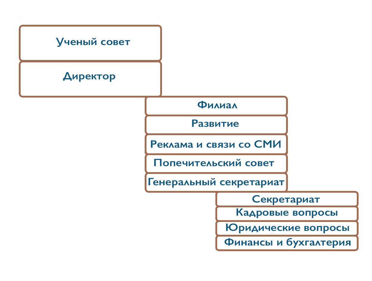 Organigram-rus.jpg