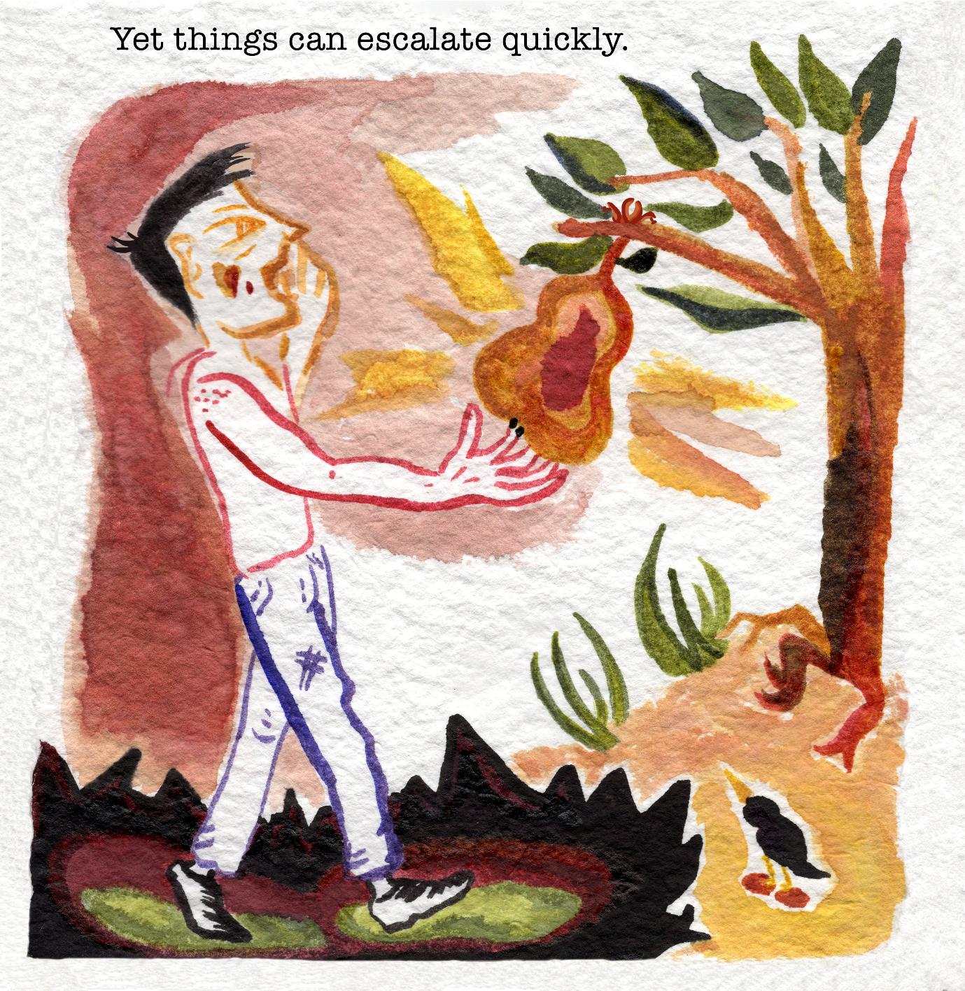 20 pear on the tree.jpg