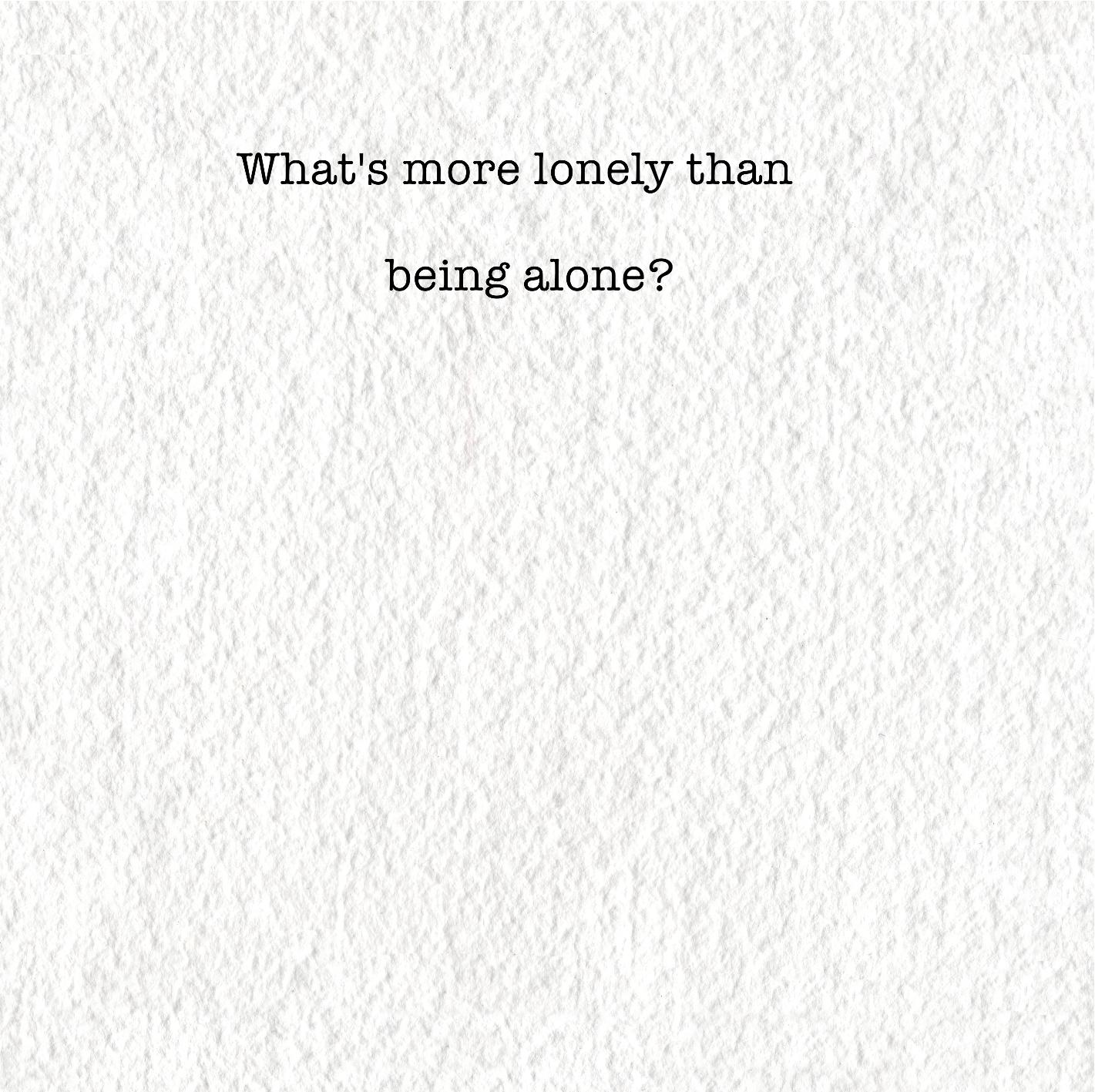 34 lonely.jpg