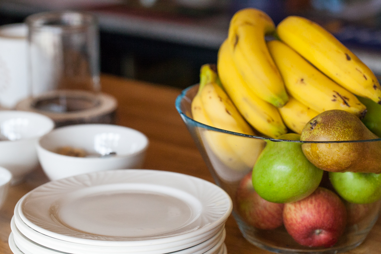 Healthy eating, bootcamp, no hunger