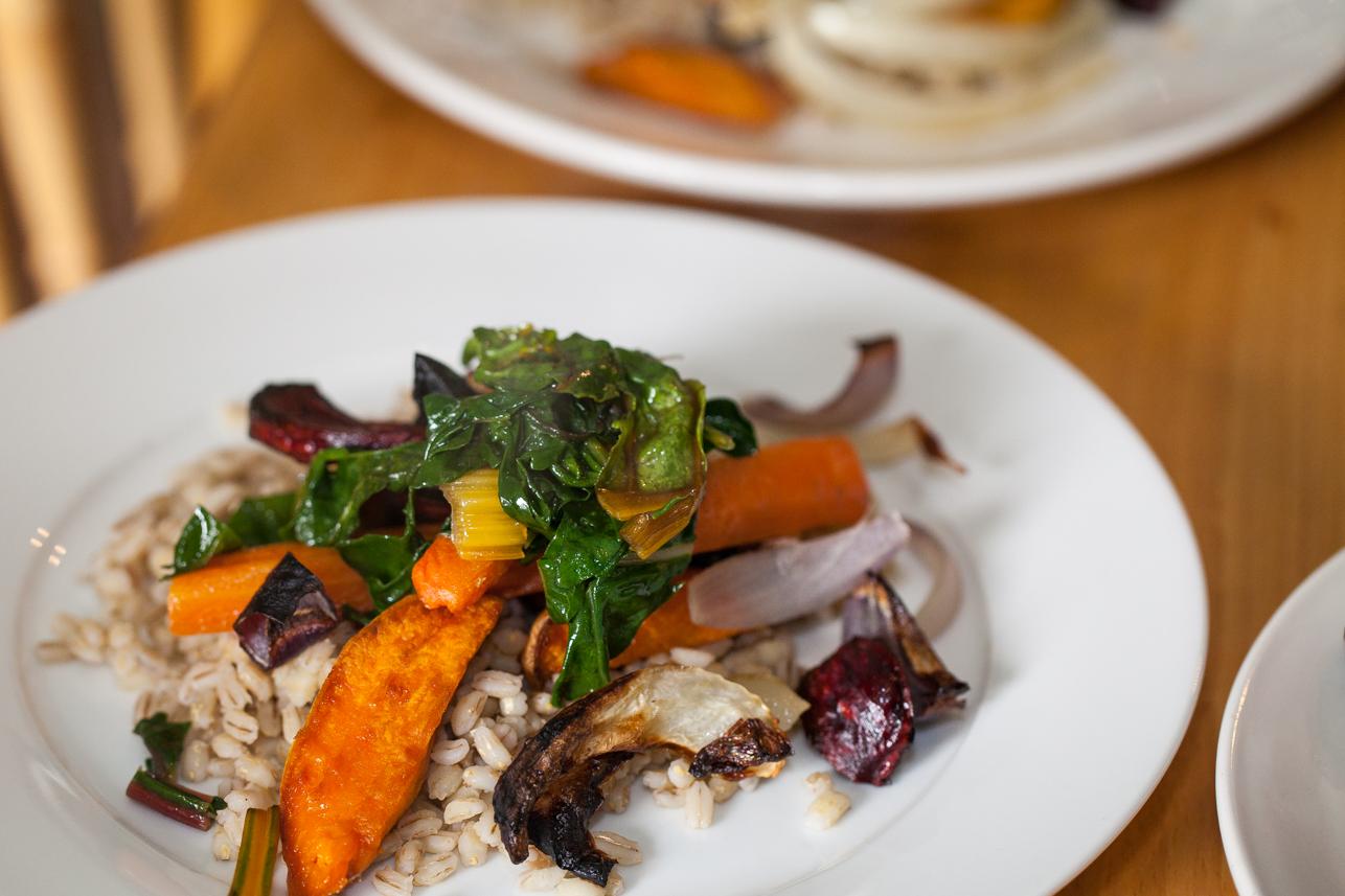 vegan food, gluten free