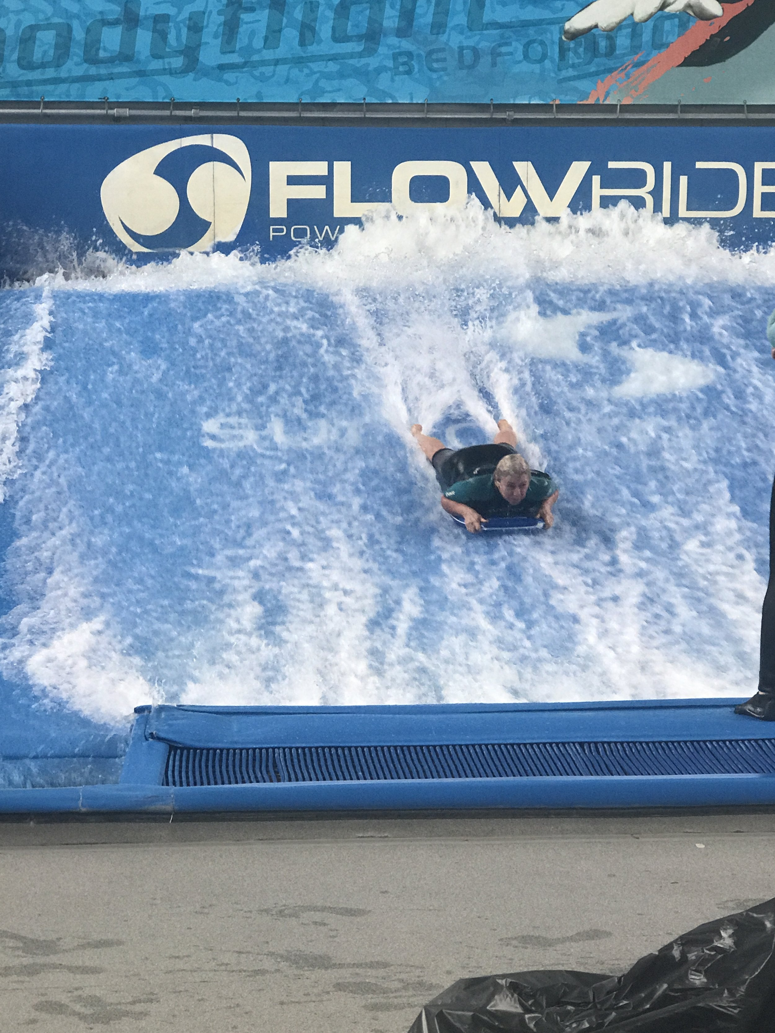surfing, fun, twinwoods, bootcamps