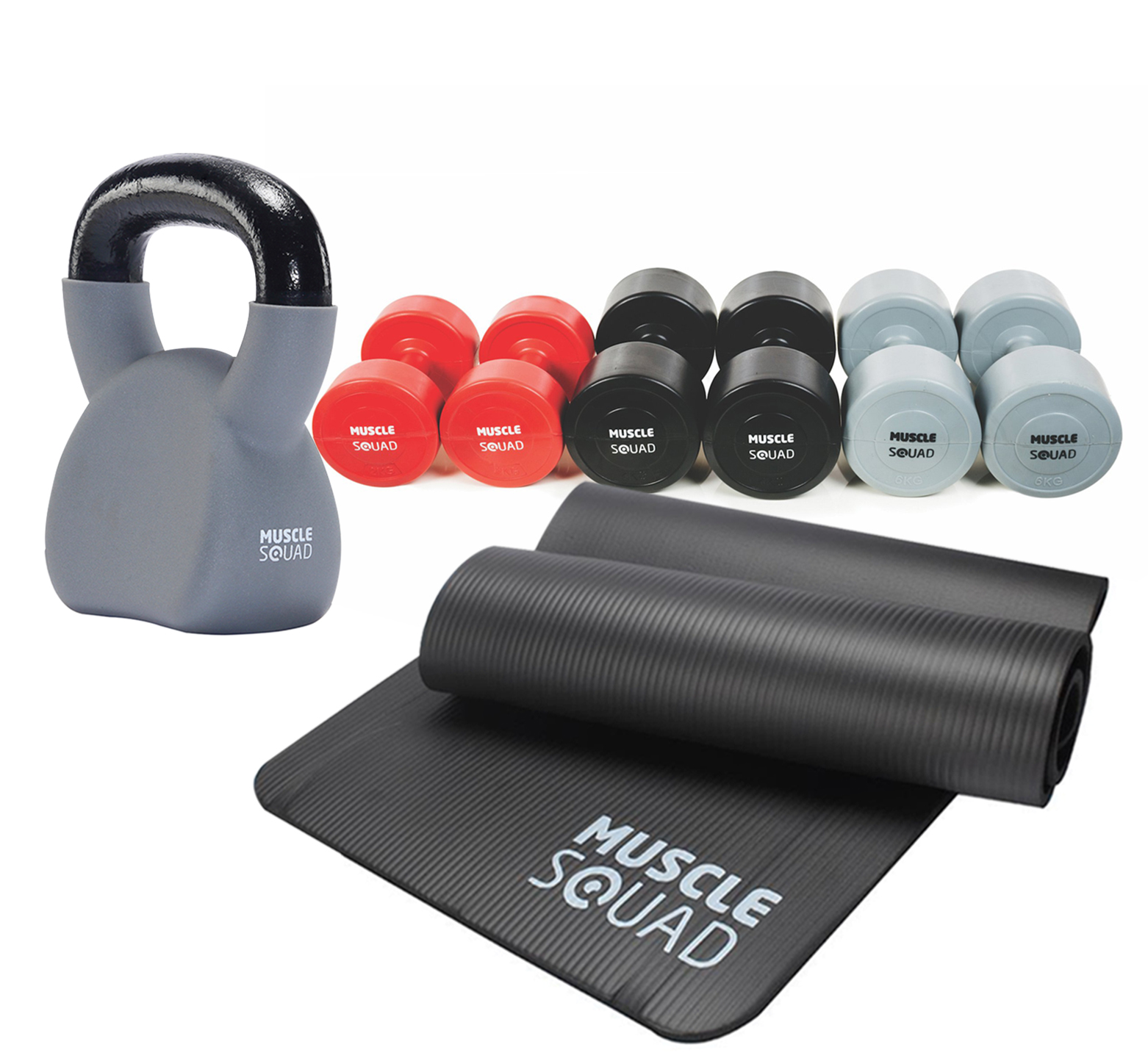 Workout Package 1.jpg