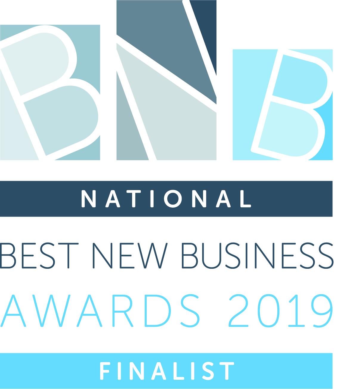 Best New Business Awards 2019 Finalist.jpg