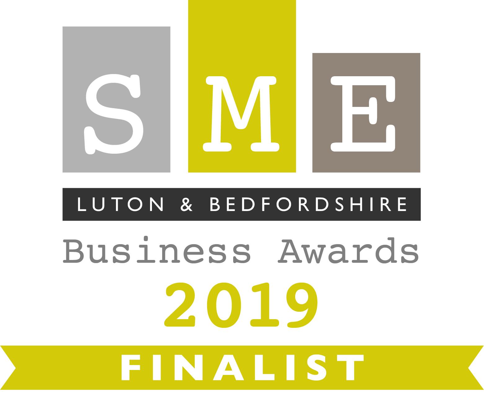 SME Luton Beds Business Award_Finalist_2019.jpg