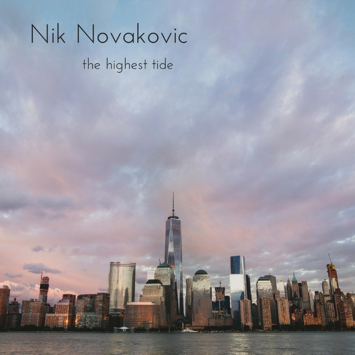 nik_novakovic cover reverbnation.png