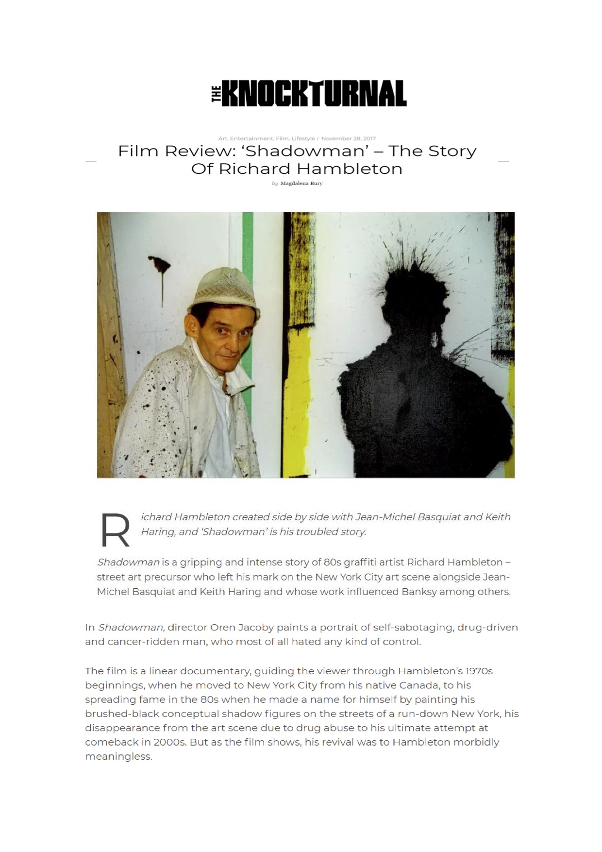 Shadowman Film Response 4.jpg