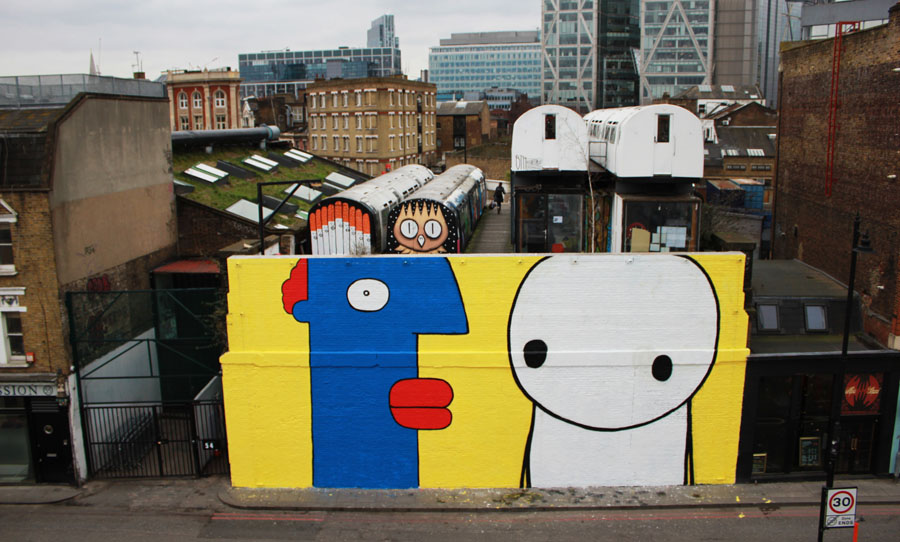 Thierry-Noir-Stik-Street-Art-London-4.jpg