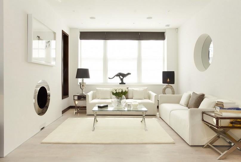 small-apartment-living-room-design-amaze-beautiful-ideas-17.jpg