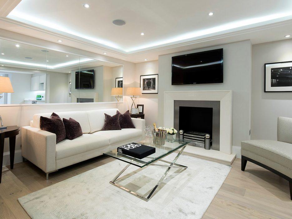 cove-lighting-pelmet-bespoke-coffee-table-wood-flooring-tray-ceiling-extension-wardrobes-ffe-furniture-recessed-development-garden-fl.jpg