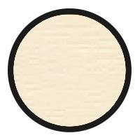 cream-1.jpg