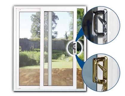 choices-patio-sliding-doors-1.jpg