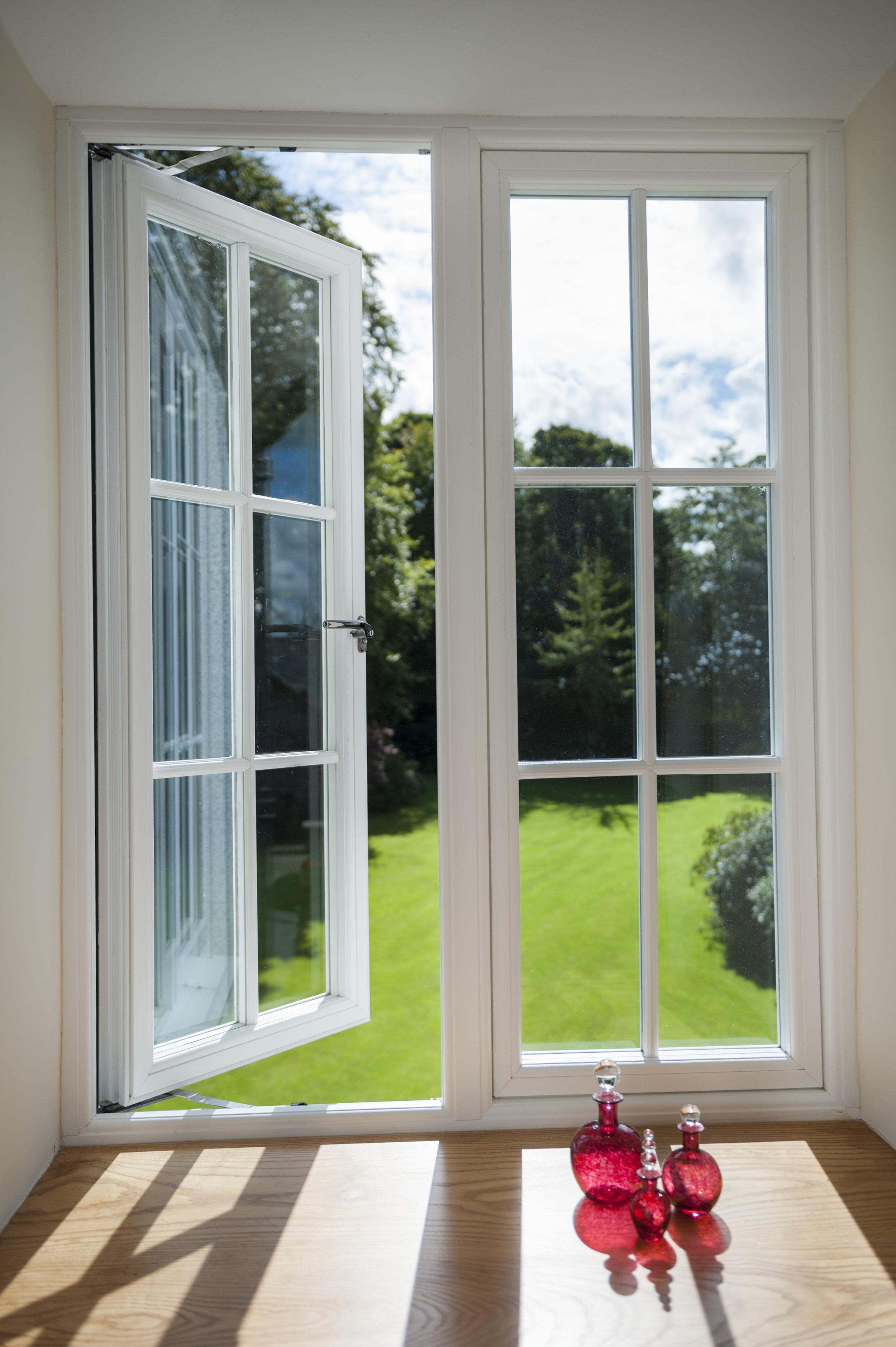 French-Window-1.jpg