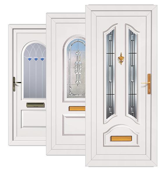 classic-doors.png