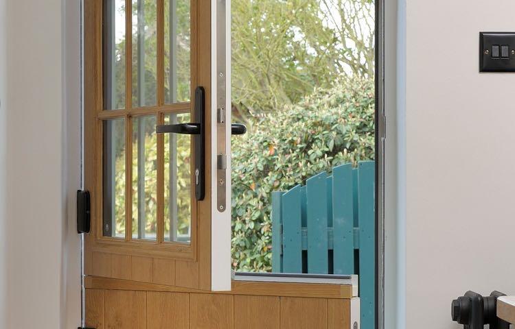 stable-doors.jpg