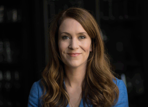 Heather Manross   Director of Sales / Cellar Master
