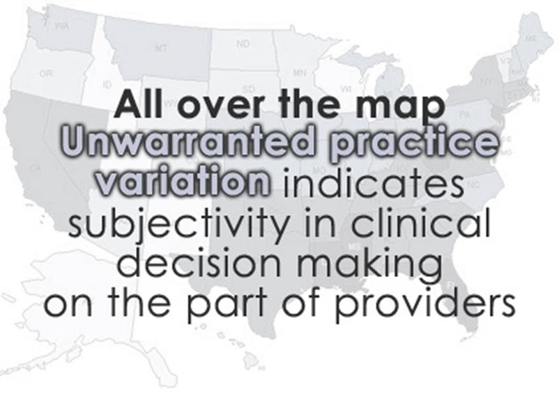 all-over-map.jpg