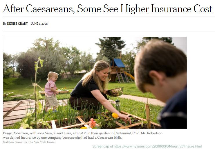 c-section-higher-insurance-.jpg