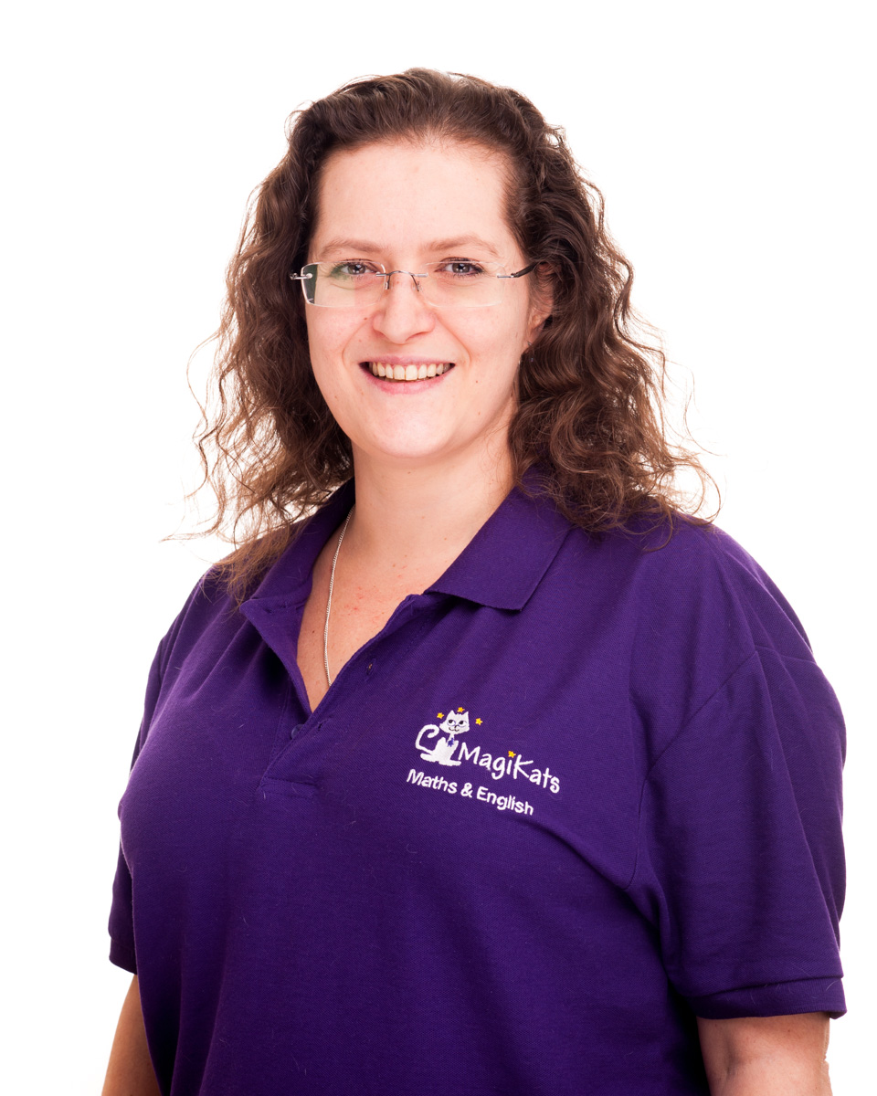 Emma Lomas | MagiKats Workshop Consultant