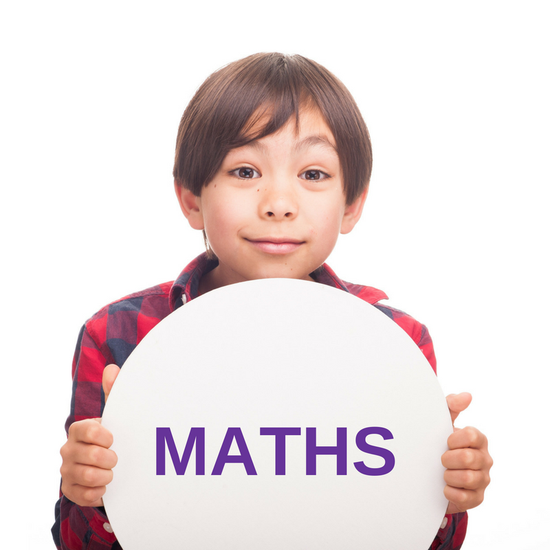MagiKats Maths Support | Workshops | Tuition | Scotland
