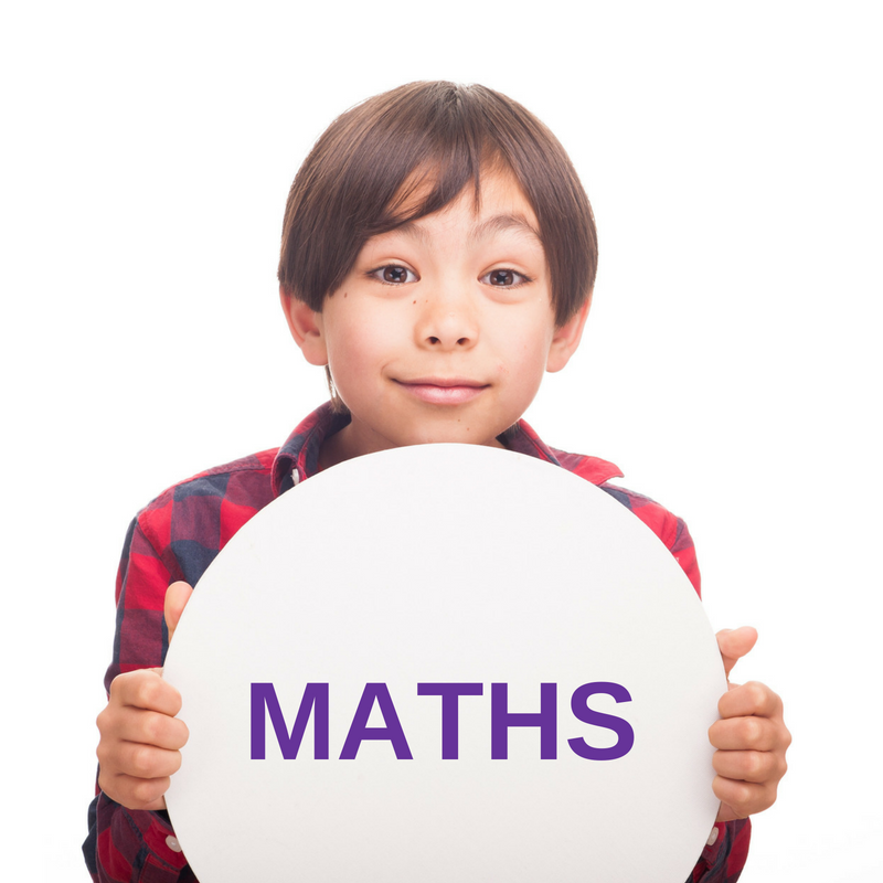 MagiKats Maths Workshops For All Ages | England | Wales