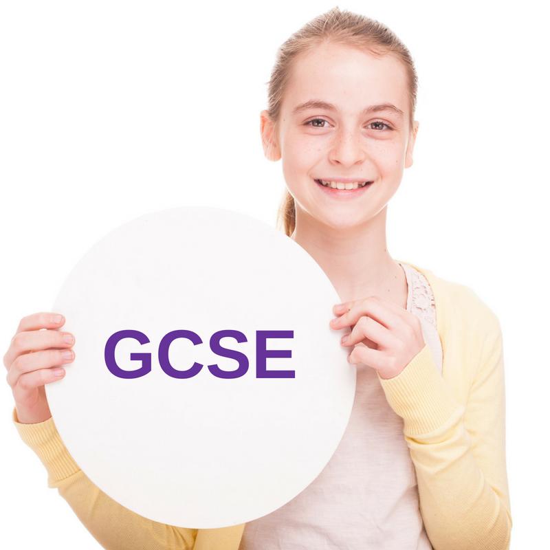 MagiKats GCSE Support | England | Wales