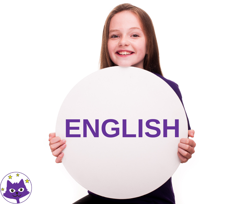 English Tuition MagiKats North East